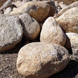 Boulders | Beyond Outdoors