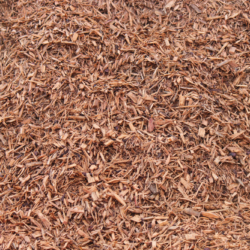 Brown Mulch | Beyond Outdoors