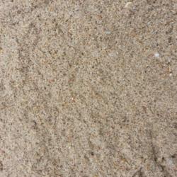 Fill Sand | Beyond Outdoors
