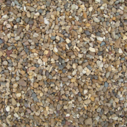 Pea Rock | Beyond Outdoors